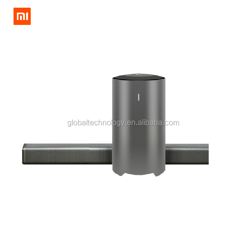 Xiaomi Mi New Bluetooth speaker for TV