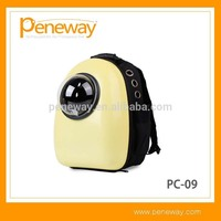 new design hot sell pet store carrier From China supplier