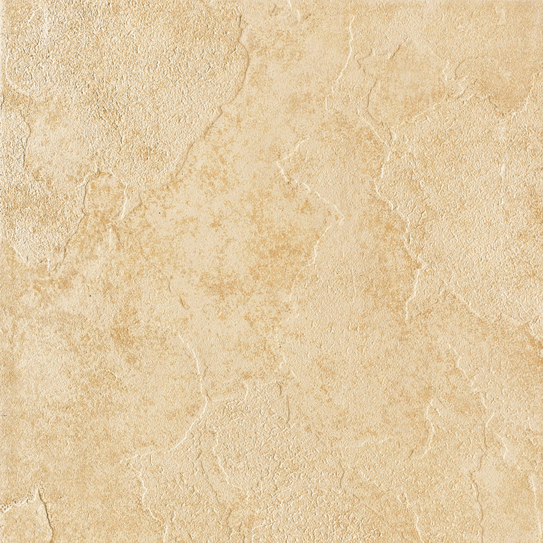 Ceramic Tiles Price Square Meter Different Types of Floor Tiles Price C4303