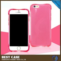 wholesale cheap mobile phone case for huawei g7-l01 tpu back cover