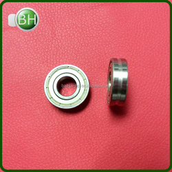IR5000 Lower Roller Bearing for canon