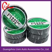 good cheap pvc insulation tape roll, air conditioning pipe insulation tape