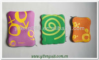 2013 colorful fashional neoprene laptop bag for girls
