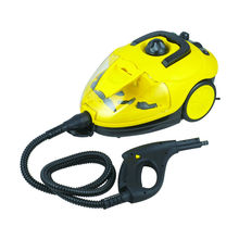 Multi Functional Steam Cleaner with or without Steam Iron 998 Steam Cleaner - steamer