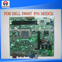 M5DCD For DELL OptiPlex 390 Motherboard Intel H61 LGA1155 DDR3