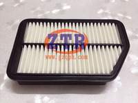 AIR FILTER USE FOR HYUNDAI ix35/TUCSON SPORTAGE 2010-YEAR OEM:28113-2S000