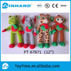 /product-detail/lovely-monkey-frog-elephant-stuffed-plush-toy-en71-1-2-3-audited-factory-60425140691.html