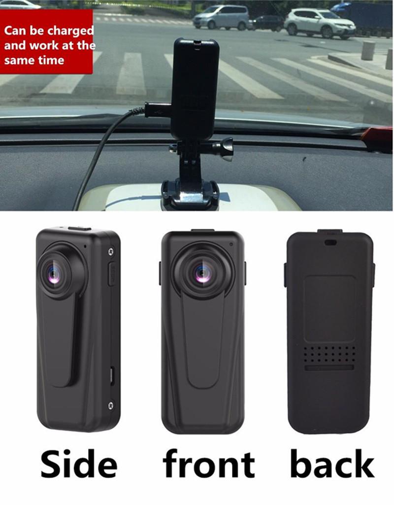 mini camera F1 9.jpg