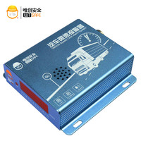 Lorry truck special vehicle speed limiter for cars