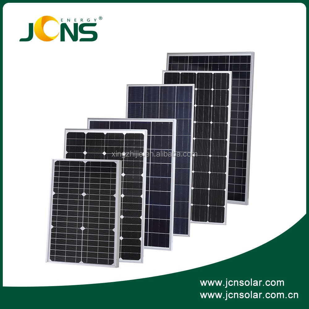 China factory supplier Germany raw material Solar Panels 200w 250w 300w 310w 320w mono and poly with high technology