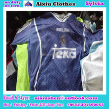 new products 2016 used sports clothes uk