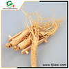 high quality factory price ginseng prices 2013