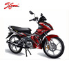 Chinese Cheap 50CC Motorcycles 50cc CUB Motorcycle 50cc Street bike For Sale Fight50