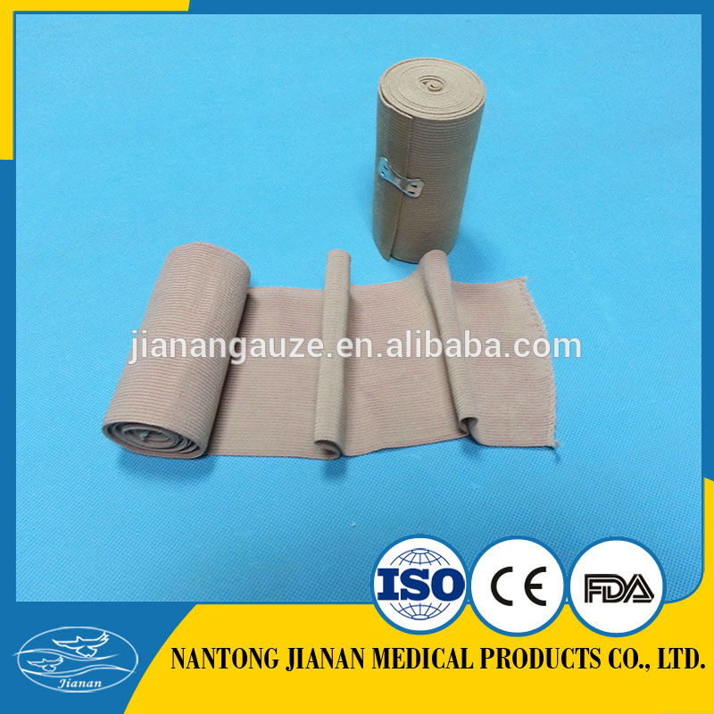 New product Veterinary elastic bandage made in China