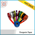 Free Logo mask box wonder PVC insulation tape