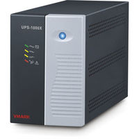 Ups Power Supply