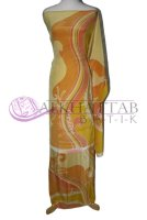 Batik Kaftans, Sarongs, Silk, Shirts & Scarves