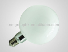 A1 Series Led Bulb E27 6w 8w with Big Ball Glass Cover Bulk Buy from China
