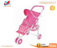 baby toys very popular with kids baby stroller china doll stroller beautiful baby stroller made in china