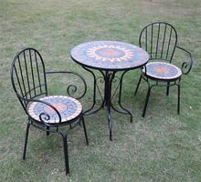 garden place patio furniture hand made metal malaysia concrete garden furniture