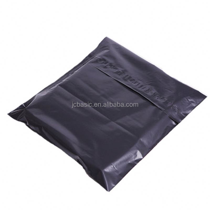 China hot sale export quality U-panel waterproof container bag /flexible container bag in 100% new pp