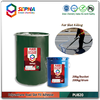 crack sealant/seleant of joint for concrete joints