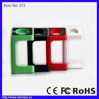Domars Hot Sale Wholesale Products Bracket For Best Smart Watch