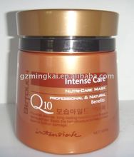 Intense Care Nutri-Care Mask