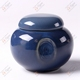 TG-602J01-F-SS Multifunctional antique copper urns Brand new glass cremation urns