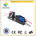 18-24x1w constant current led driver 350mA