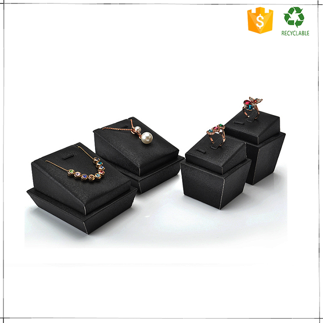 China manufacture professional ring tray