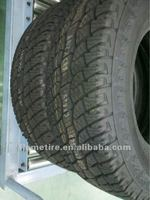 passenger car tyres 205/60R14 with inmetro