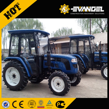 60 HP Foton Lovol TB604N Narrow tread Wheel Tractor