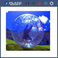 inflatable water balls, zorb ball, water walking ball