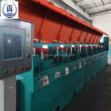 co2 welding wire drawing machine,bull block wire drawing machine,copper clad steel wire drawing machine