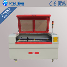 co2 die board laser cutting machine 1390