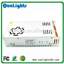 Wholesale alibaba China led display switch 12v 2a Power Supply