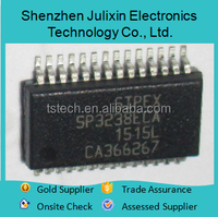 SP3238EEA-L Transceiver IC Chips SSOP28
