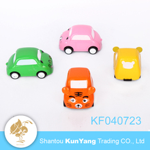 1 72 scale diecast car mini metal pull back toy car