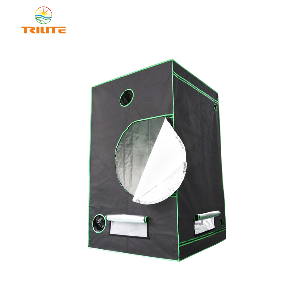 Hydroponic Indoor Excellent Material Plant Green Room Grow Tent