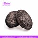 Good Quality Cheap Price Black Spa Volcanic Natrual Pumice Stone For Callus Remover