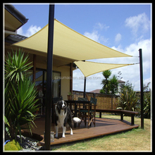 New unique sun shade sail canopy garden awning