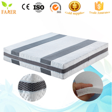 2017 New sleepwell high density foam ma... with best quality and low price