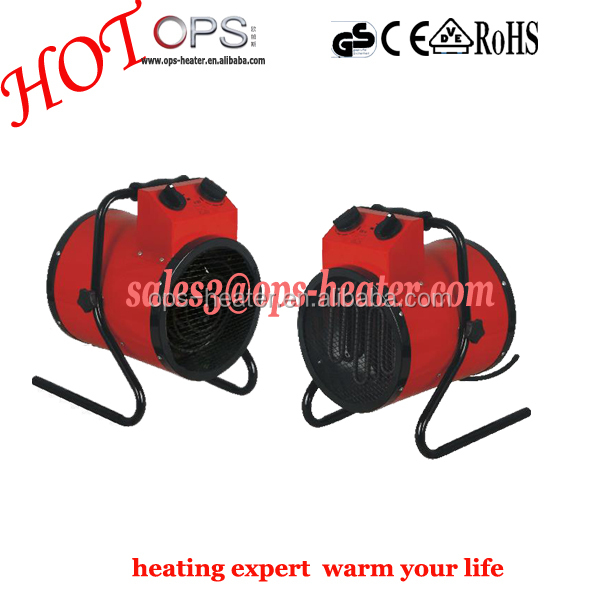 s3 electric garage heaters 220v FHM-003