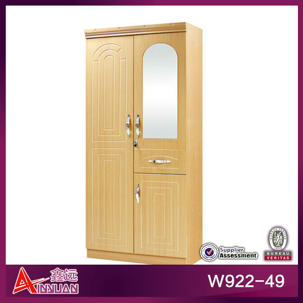 Philippines bedroom sliding door bedroom wardrobe