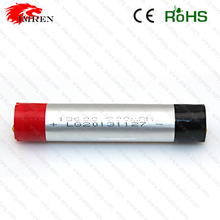 900mah 18650 3.7v Rechargeable Battery for 13600
