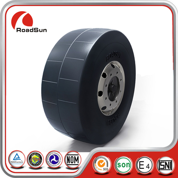L5S Direct From China OTR Off The Road Tyre