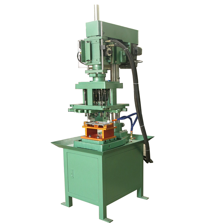 heavy duty rail lathe drilling and milling machine