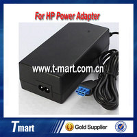 100% working AC Power Adapter Charger 0957-2262 32V 2A For HP printer fully tested
