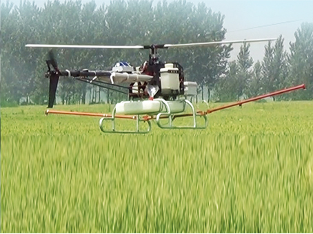 heli remote control helicopter with Wonderful Zhny 15 Remote Control Unmanned 2023298585 on Watch likewise Gas Powered Rc Helicopter Reviews in addition Uh 1n Twin Huey Helicopter besides Product detail likewise Watch.